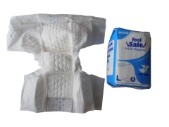 Effective Adult Diapers
