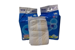 Medical Care Adult Diapers